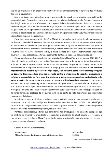 PONG_carta_FEAMP_covid_vfinal_page-0002