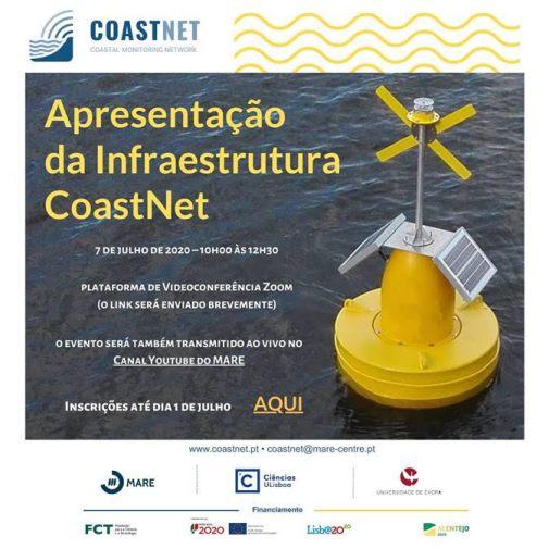 coastnet