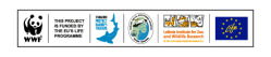 project-logos-en